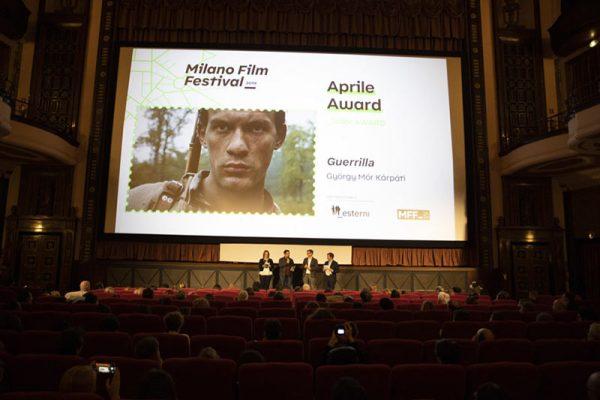 best-of-2019-al-film-guerilla-va-la-menzione-speciale-come-miglior-cortometraggio--premio-della-giuria_ph-luca-magagnin_48985815226_o