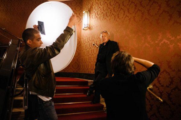 best-of-2019-basckstage-shooting-a-michael-nyman_ph-benedetta-manzi_48985255113_o