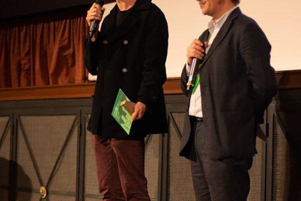 best-of-2019-il-regista-valerio-cappiello-ritira-il-premio-come-miglior-cortometraggio-premio-del-pubblico_ph-giovanni-palumbo_48986008262_o