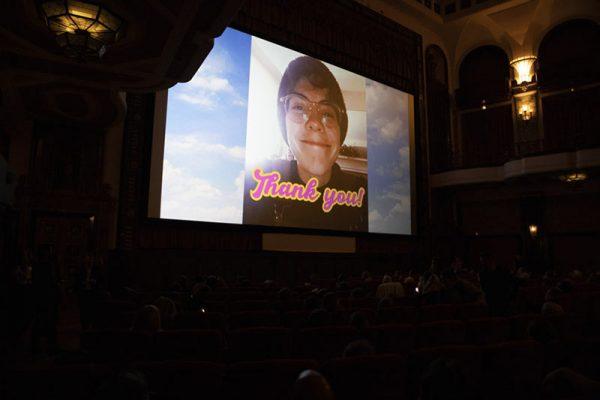 best-of-2019-in-video-la-regista-carlota-oms-di-adalamadrina-ritira-il-premio-per-il-miglior-cortometraggio-premio-della-giuria_ph-luca-magagnin_48985254098_o