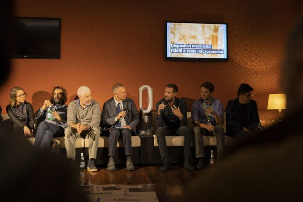 best-of-2019-incontro-industry-mff-2019_ph-luca-magagnin_48986008642_o
