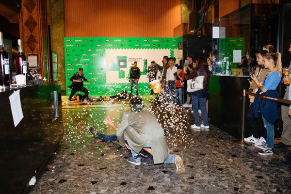 best-of-2019-performance-degli-stuntman-a-cura-di-simone-belli_ph-benedetta-manzi_48985815741_o