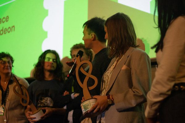 best-of-2019-premio-comieco_ph-giovanni-palumbo_48985254893_o