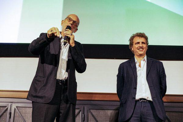 best-of-2019-serata-inaugurale-i-direttori-artistici-mff-2019_ph-luca-magagnin_48985814456_o