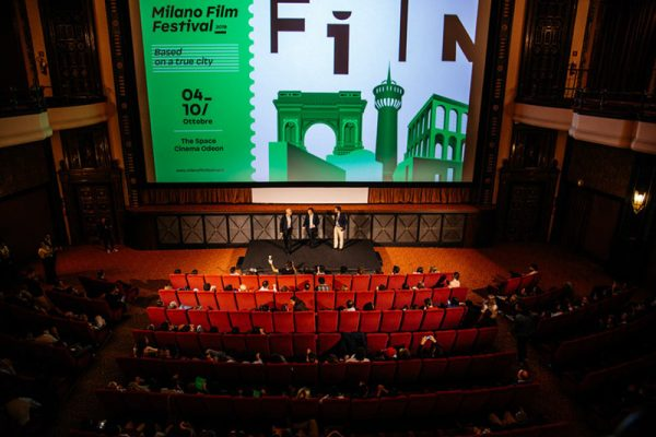 best-of-2019-serata-inaugurale_ph-erica-finazzi_48985814716_o
